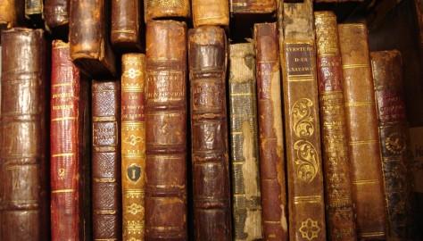 ancient-books