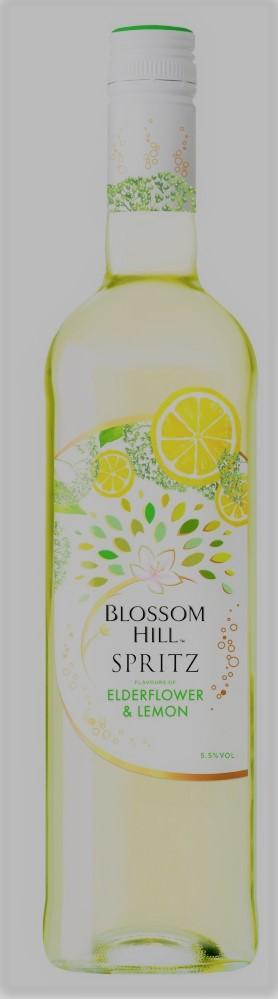 blossom-hill-elderflower-lemon-spritz-75cl_temp