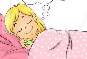 girl-dreaming-e1534675095100.jpg