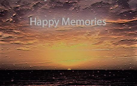 happymemories