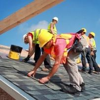 roofers