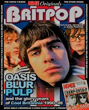 britpop.jpg