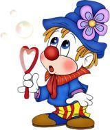 clowns 3