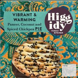 Higgidy Pie 1