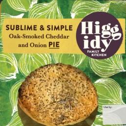 Higgidy Pie 3