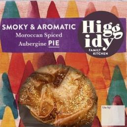 Higgidy Pie 4