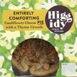 Higgidy Pie 5