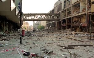 Manchester bomb.jpg