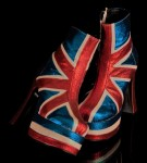 spice girls shoes