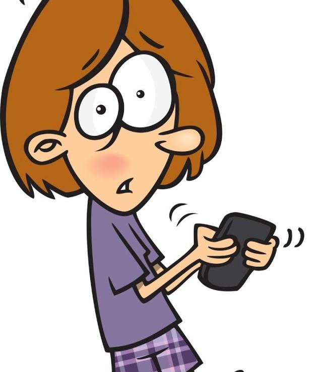 texting (7)