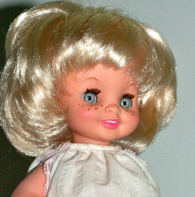baby doll (2)