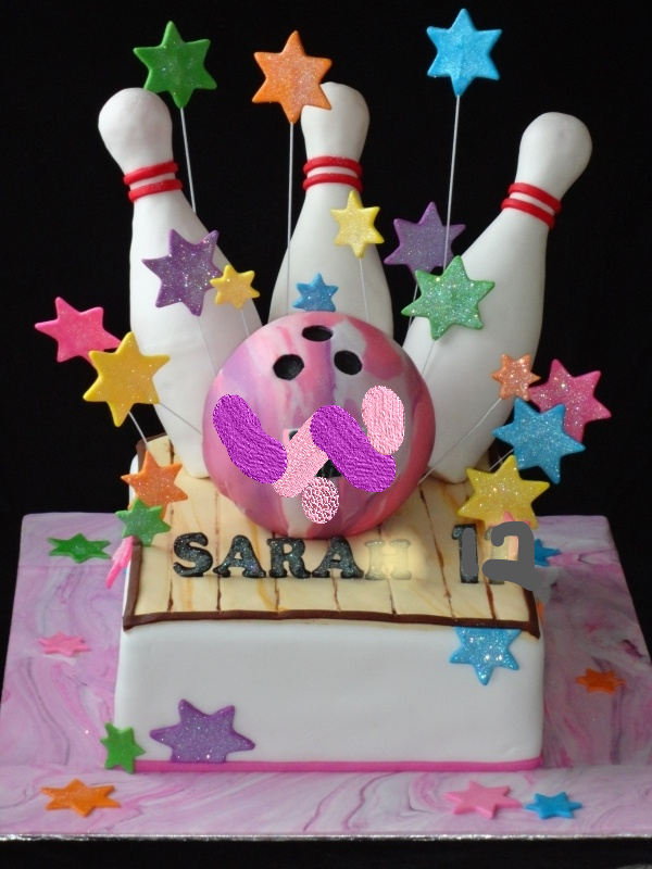 bowling cake.png