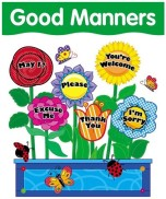 good manners.jpg