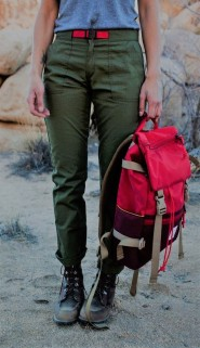 hiking clothes 1