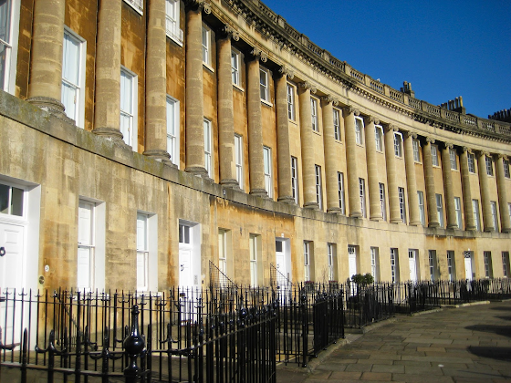 royal crescent.png