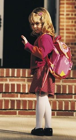 school girl.jpg