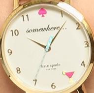 watch (2)