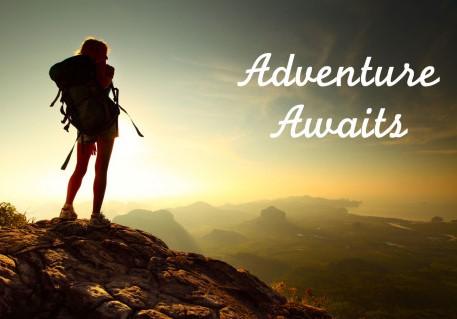 adventure photo.jpg