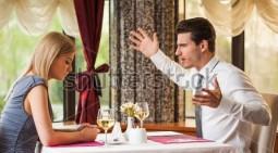 argue restaurant.jpg