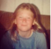me at 9
