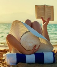 reading book on beach.jpg