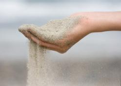 sand slipping.jpg