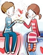sharing tea.jpg