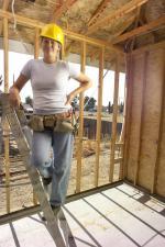 construction clothes