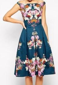 floral dress 1.jpg