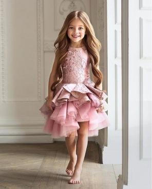 girl dress.jpg