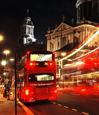 night bus.jpg