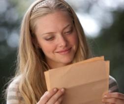 reading a letter.jpg