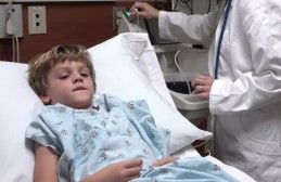 young patient.jpg