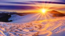 e22d1-white-mountain-sunrise