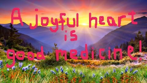 joyful heart.jpg