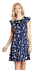 new dress