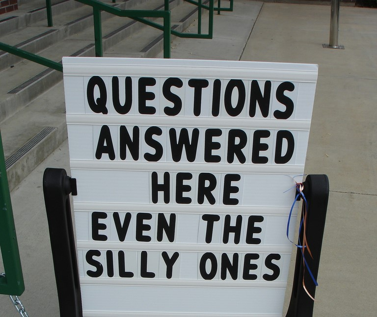 answers to questions.jpg