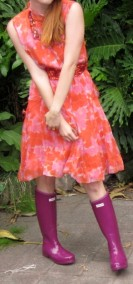dress and wellies.JPG