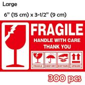 fragile rules