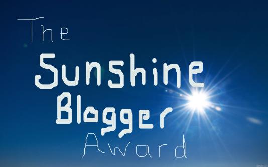 sunshine blogger 4.png