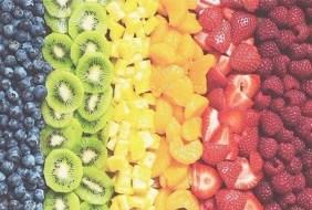 rainbowfruit.jpg