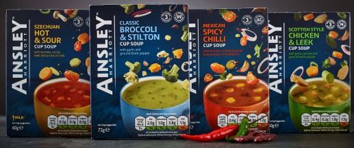 ainsley soup.jpg
