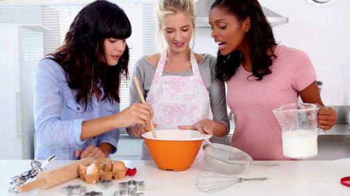 bake together 1.jpg