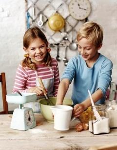 bake together 2