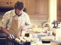 baker2