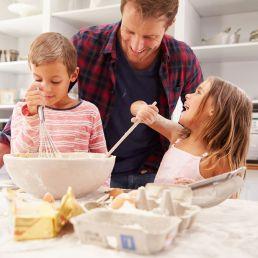 baking together 1