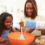 baking together 9