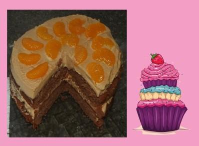 bob cake