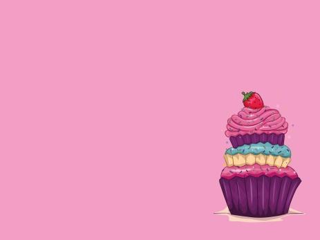 cake parade.jpg