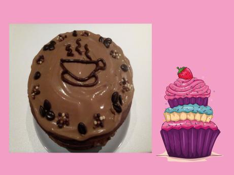 chococcino cake.png